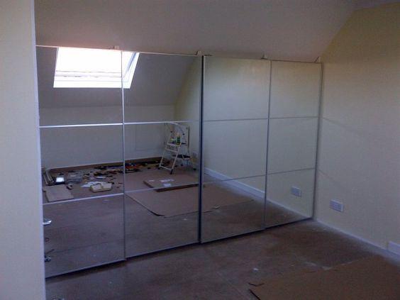 1000 ideen zu pax schiebet ren auf pinterest pax t ren ikea hacker und schubladenelement. Black Bedroom Furniture Sets. Home Design Ideas