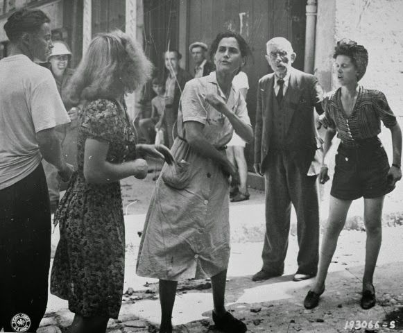 images-american-nazi-women-nude-free-bondage-picture-downloads