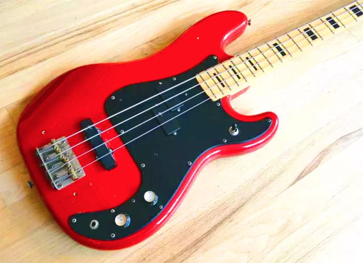 Ibanez lawsuit bass http://enmoreaudio.com/thieves-or-master-appropriators-the-ibanez-lawsuit-bass/
