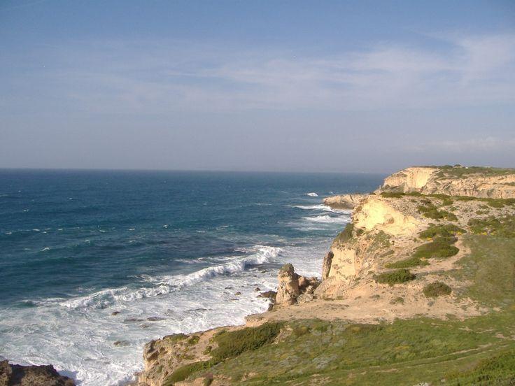 7 luoghi da vedere nella Costa del Sinis - I love Sardinia - Capo Mannu - Sinis
