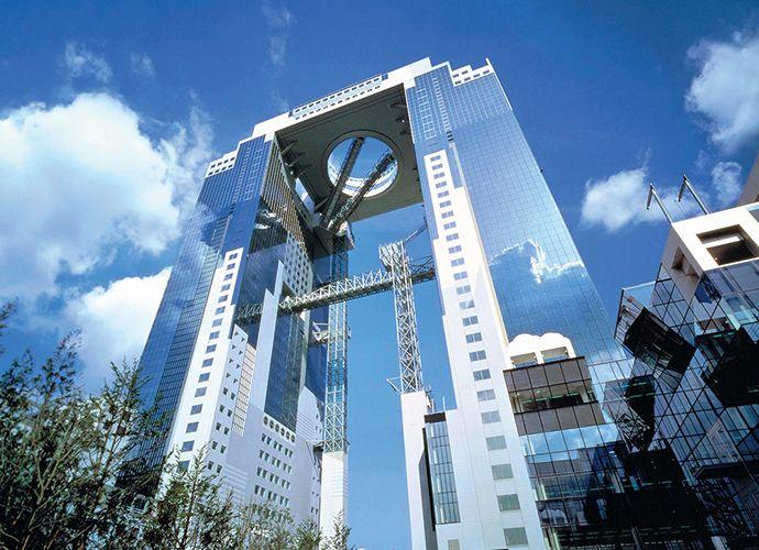 6 can't-miss activities in #Osaka, #Japan, no matter what your budget: http://enroute.aircanada.com/en/articles/Osaka-budget-travel // 6 activités incontournables à Osaka, au #Japon, peu importe votre budget: http://enroute.aircanada.com/fr/articles/osaka-a-tout-prix