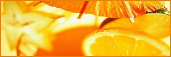 dieta-del-limon #dietas #adelgazar #perderpeso http://www.adelgazarysalud.com/dietas/dietas-varias/dieta-limon-desintoxicacion