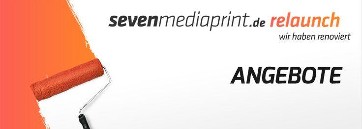 http://sevenmediaprint.de/