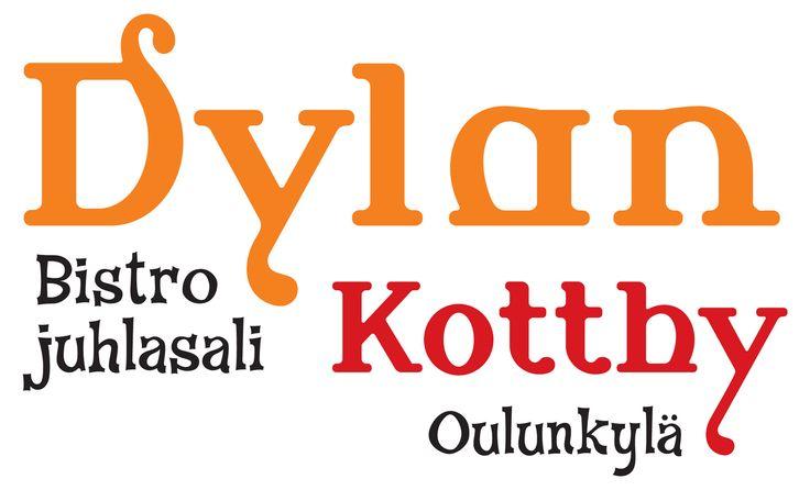 Dylan Kottby lunch bistro can be found in Mäkitorpantie 3, Oulunkylä, Helsinki. #helsinki #finland #oulunkyla #restaurant #ravintola | dylan.fi/kottby