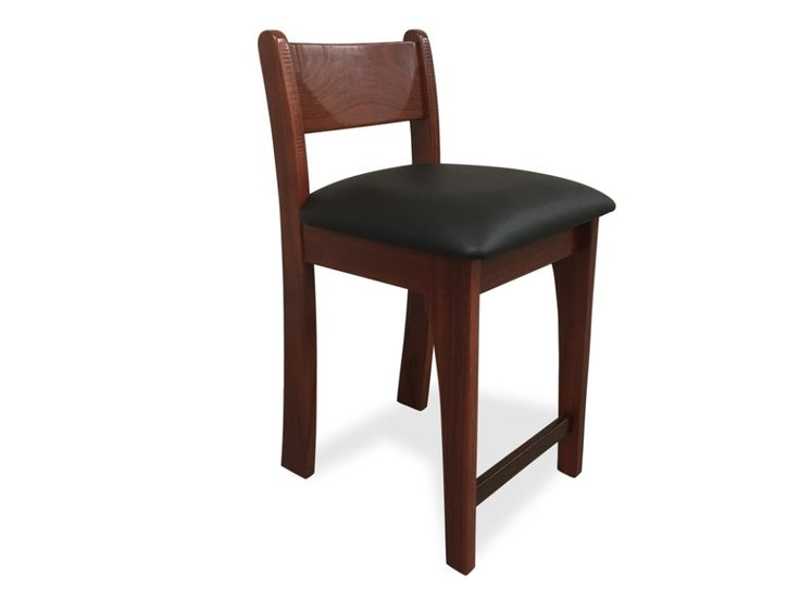Lovely Fine Furniture Bar Stools