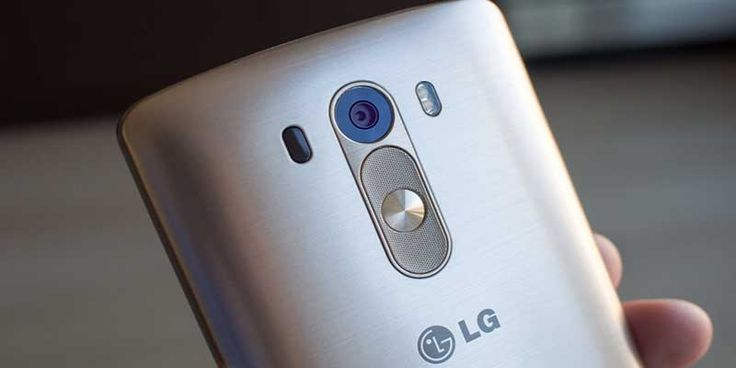 Trucchi per ottimizzare la fotocamera dell'LG G3 - http://www.keyforweb.it/trucchi-per-ottimizzare-la-fotocamera-delllg-g3/
