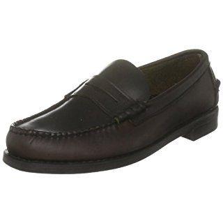 LINK: http://ift.tt/2tys4Rg - LA TOP 10 DEI MOCASSINI DA UOMO: LUGLIO 2017 #scarpe #mocassini #uomo #mocassiniuomo #scarpeuomo #calzature #moda #stile #tendenze #abbigliamento #vans #timberland #clarks => Mocassini da Uomo i 10 più venduti sul mercato: luglio 2017 - LINK: http://ift.tt/2tys4Rg