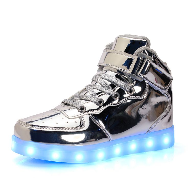 Like and Share if you want this  25-40 Size/ USB Charging Basket Led Children Shoes With Light Up Kids Casual Boys&Girls Luminous Sneakers Glowing Shoe enfant     Tag a friend who would love this!     FREE Shipping Worldwide     Get it here ---> https://hotshopdirect.com/25-40-size-usb-charging-basket-led-children-shoes-with-light-up-kids-casual-boysgirls-luminous-sneakers-glowing-shoe-enfant/      #thatsdarling #shopoholics #shoppingday #fashionaddict #currentlywearing #instastyle…