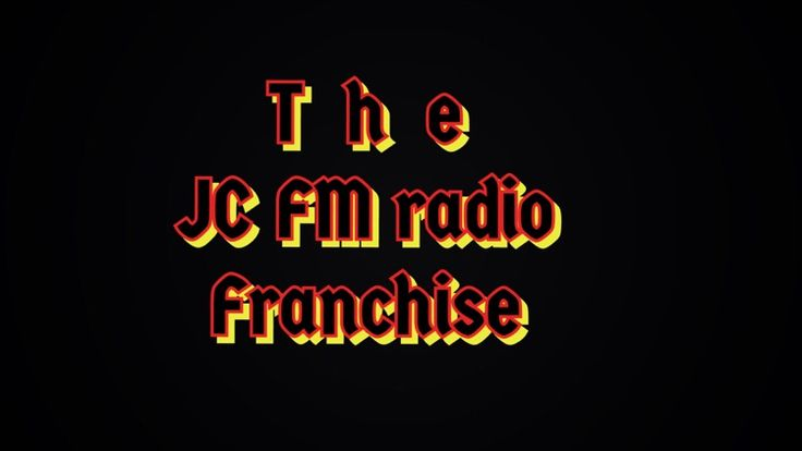Hello family and welcome to terrific Tuesday. Well the new sound of mainstream radio continues to buld and this format is for the spanish family. Hello to the spanish family in spanish ( hola a la familia esponola)  September 26, 2017