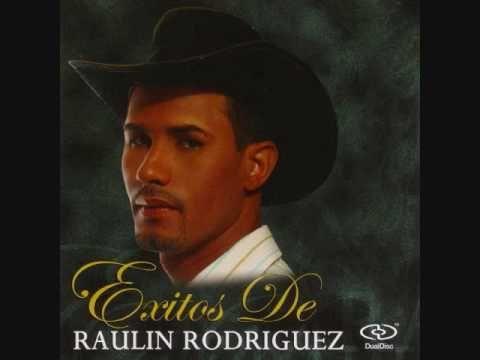 Raulin Rodriguez Se fue Para Siempre