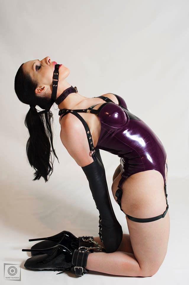 andreas3105 bdsm master slave via pinterest
