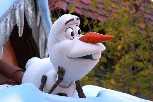 olaf - Frozen | Disney