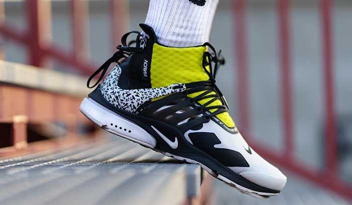 The 10 Best Zero Drop Running Shoes Of 2020 Sportsly Running Shoes For Men Womens Shoes Wedges Best Running Shoes