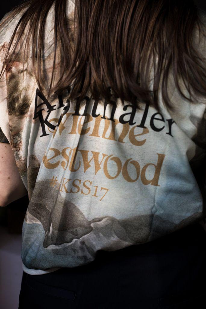 theadorabletwo_vivienne_westwood_show_paris_fashion_week_2016_krohentaler