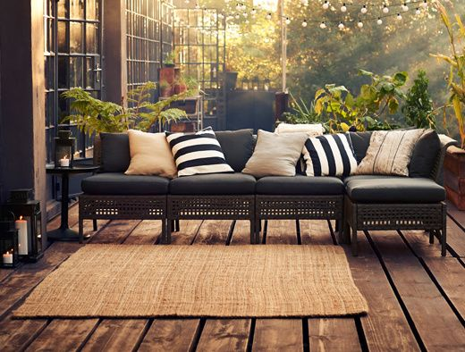 1000+ images about Ikea's finest on Pinterest | Ikea ps, Ikea and Ikea