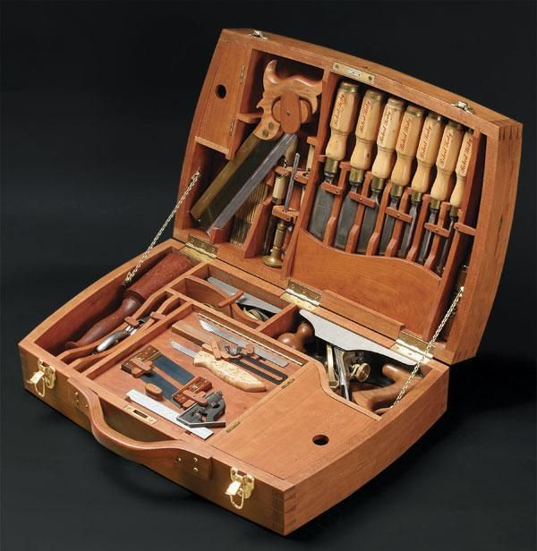 Best wood tool box ideas on pinterest fall table