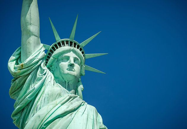 11 Top-Rated Tourist Attractions in New York State   PlanetWare