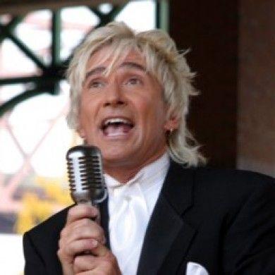 Celebrity lookalikes & impersonators; Tapley Entertainment ...
