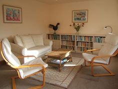 Elegant Fabulous Counselling Room   Google Search · Therapy Office DecorTherapist  ...