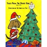 Doxie Around the Chrismas Tree (Tales From The Doxie Side) (Kindle Edition)By Kathryn Abbey