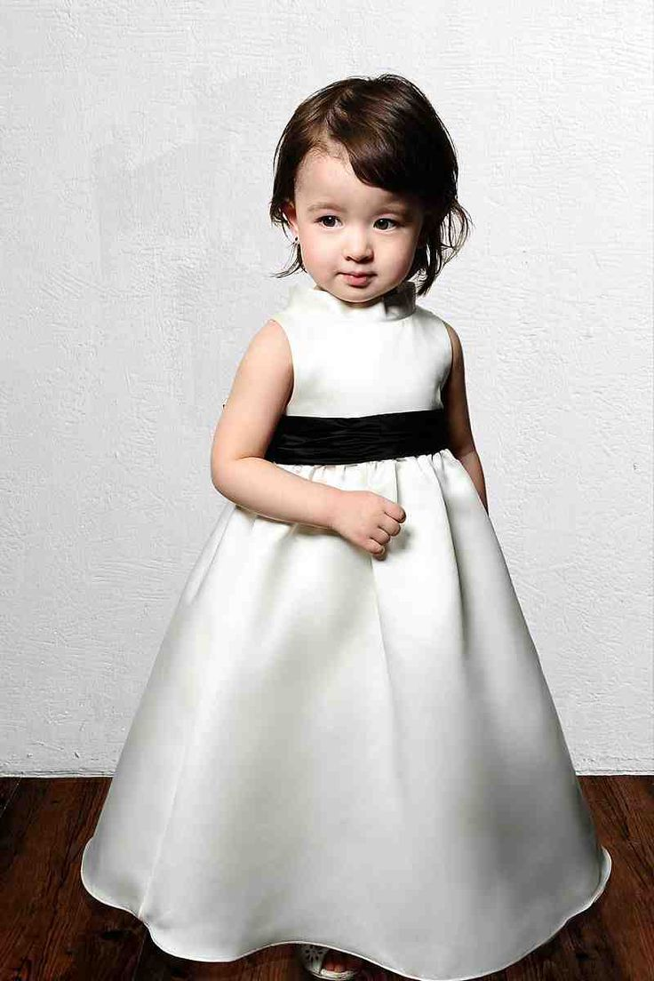 8 best toddler flower girl dresses images on pinterest toddler beautiful ball gown tulle sleeveless flower girl dressdresses for a summer weddingdresses for a summer weddingdresses for a summer wedding izmirmasajfo