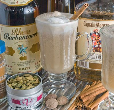 ... hot buttered rum hot chocolate hot buttered rum hot buttered rum by
