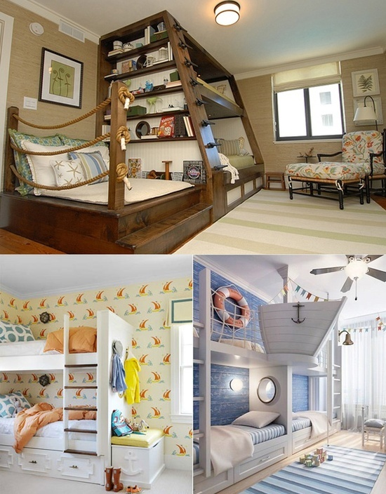 17 best images about ocean theme room j on pinterest sea turtles handmade frames and bungee - Beach themed bedrooms for teenagers ...