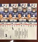 Penn State vs Nebraska Football Tickets 11/18/17