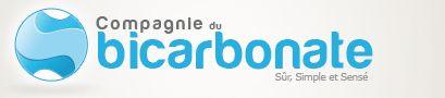 La Compagnie du Bicarbonate - Boutique spécialisée dans la vente de bicarbonate de soude alimentaire