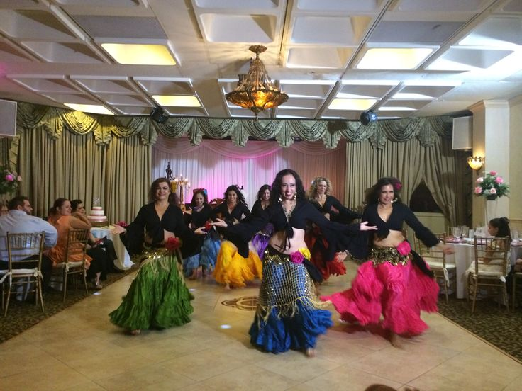 17 best fusion gitana in action images on pinterest action performing for a quinces 15th birthday party miami dance gypsy fandeluxe PDF