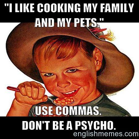 350eb432bcca29c8d4bc5007da33cb6c english memes teacher memes 137 best english memes images on pinterest english memes,Meme Generator Using Own Image