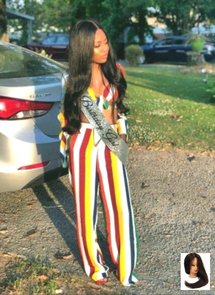 #baddie #Birthday #ideas #Outfit #Party #teens Best birthday party outfi 2