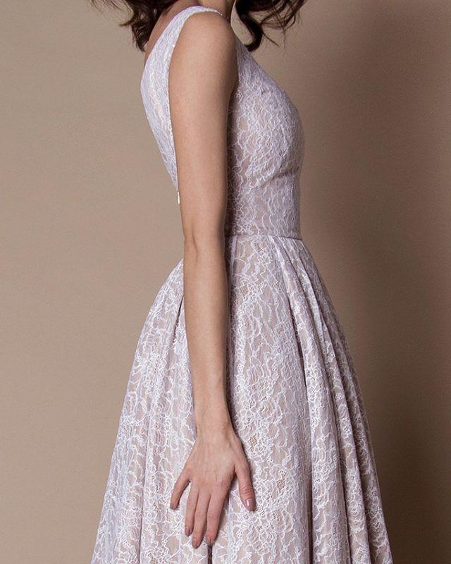 suknia-slubna-madeline-koronkowa-szyjemy-sukienki (4)