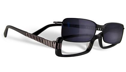 16 Best In Stock Items Images On Pinterest Glasses Eye