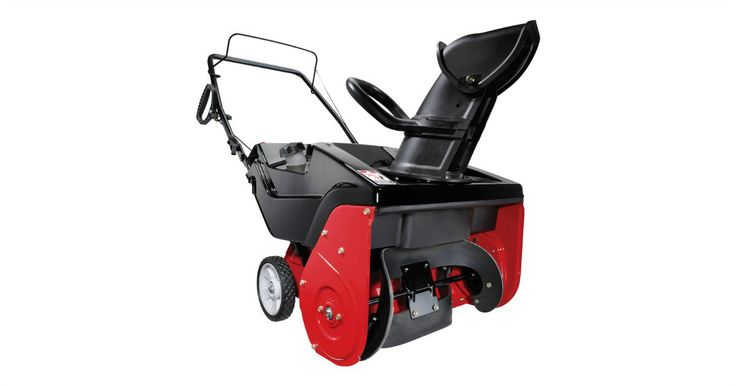 What a COOL Deal: Yard Machines Snow Blower Only $50!!! (REG $354) -  #Clearance, #Couponcommunity, #Couponfamily, #Hotdeal, #Iloveclearance, #Walmart, #Walmartcl http://egardeningtools.com/product-category/snow-removal/