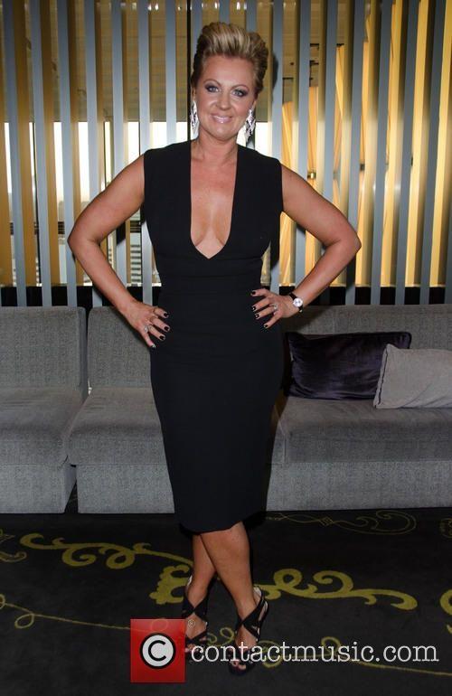 chyka-keebaugh-australian-tv-weeks-logie-awards_4169475.jpg (500×770)