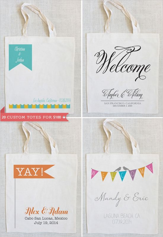wedding_tote.jpg (550×797)