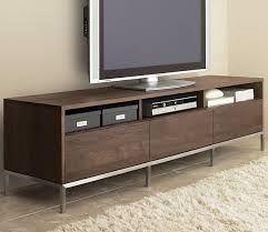 minimalist tv stand - Google keresés