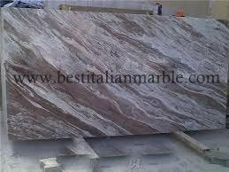 TORONTO MARBLE  Toronto marble is the finest and superior quality of Indian Marble. We deal in Italian marble, Italian marble tiles, Italian floor designs, Italian marble flooring, Italian marble images, India, Italian marble prices, Italian marble statues, Italian marble suppliers, Italian marble stones etc. For more Details Please Visit: http://www.bestitalianmarble.com/