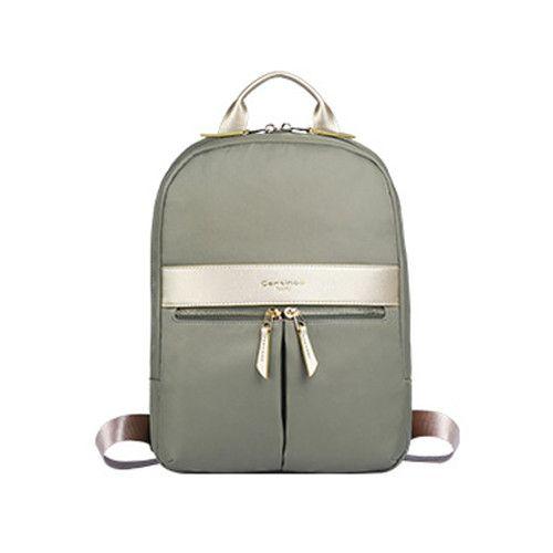 Women's Waterproof Laptop Backpack
