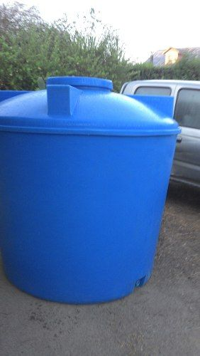 309 best filtros de agua caseros tecnolog a a su alcance for Estanque de agua potable easy