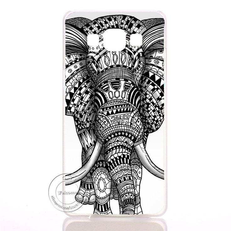 Cover case For Samsung Galaxy A3 A5 A7 A8 2015 A3100 A5100 A7100 2016 J1 J5 J7 J100 J500 J700