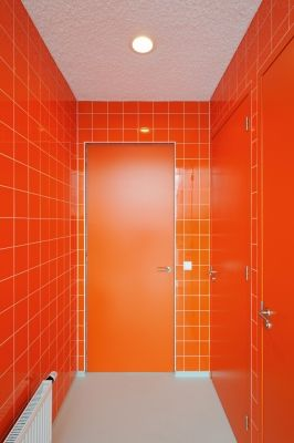 58 best ceramic tile for escuelas images on pinterest bathroom referenties mosa tegels ppazfo