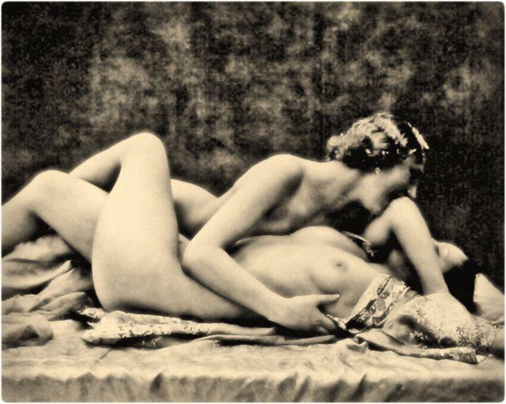 lesbian incest erotica