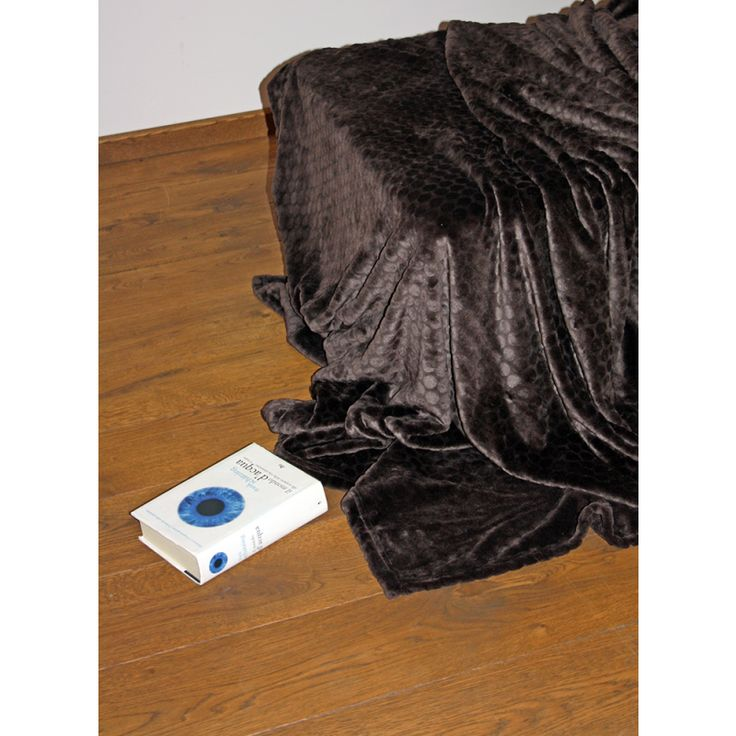 INN ágytakaró 150x200 cm, Díszpárna.com Webáruház