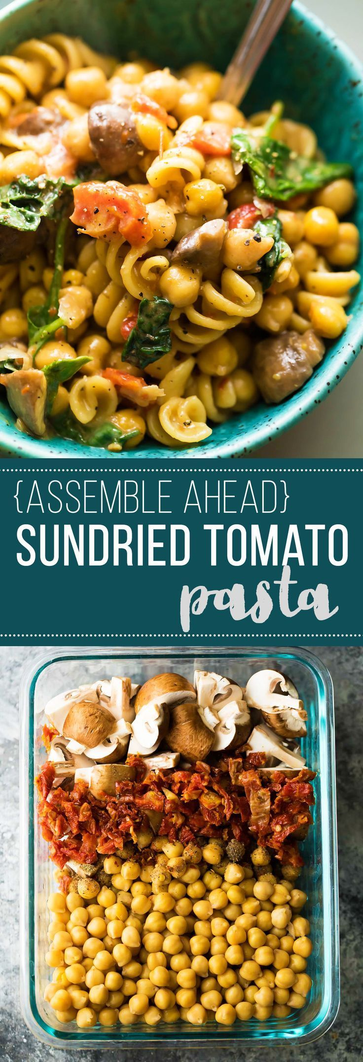1132 best Pizza and Pasta images on Pinterest   Alfredo sauce ...