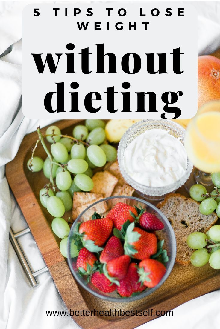 Pin On Best Way To Lose Weight Fast