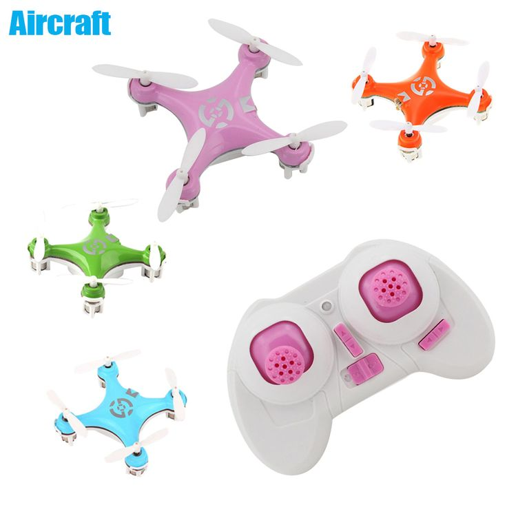 (Mini RC Quadcopter Drone For Cheerson CX-10 2.4G 4CH 6-Axis Helicopter Remote Control With Led Light Children Toys Gift) Can be viewed at http://best-drones-direct.com/product/mini-rc-quadcopter-drone-for-cheerson-cx-10-2-4g-4ch-6-axis-helicopter-remote-control-with-led-light-children-toys-gift-4/   Mini RC Quadcopter Drone For Cheerson CX-10 2.4G 4CH 6-Axis Helicopter Remote Control With Led Light Children Toys Gift                                  Description:   Fea