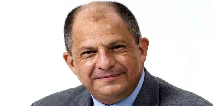 "Top News: ""COSTA RICA POLITICS: Luis Guillermo Solís Rivera Biography"" - http://politicoscope.com/wp-content/uploads/2017/04/Luis-Guillermo-Solís-Rivera-COSTA-RICA-POLITICS-NEWS.jpg - Luis Guillermo Solís was born April 25, 1958, San Jose, Costa Rica. Solís is a professor, politician and a diplomat. Luis Guillermo Solís Rivera Biography  on World Political News - http://politicoscope.com/2017/04/16/costa-rica-politics-luis-guillermo-solis-rivera-biography/."