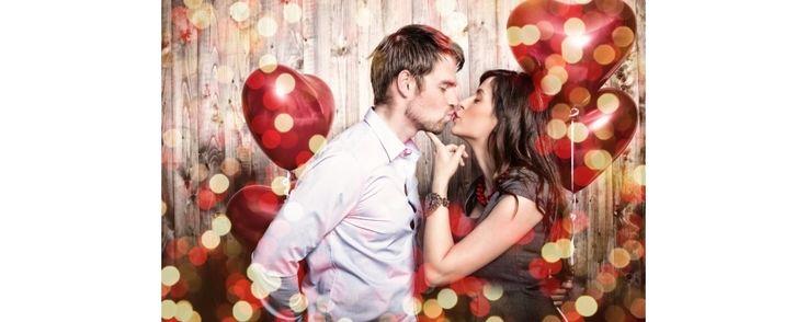 COMMENT BIEN VIVRE SON MARIAGE ?  Entendons nous bien. Bien vivre dans le mariage signifie être dans la relation et rester  en harmonie avec son ou sa partenaire tout en se comprenant et donc supportant plus facilement les points de désaccord...